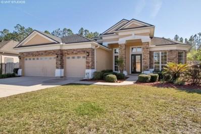 6310 Green Myrtle Dr, Jacksonville, FL 32258 - #: 911709
