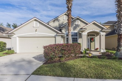 1879 Lake Forest Ln, Fleming Island, FL 32003 - #: 911752