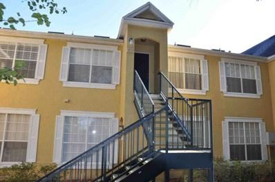 13700 Richmond Park Dr N UNIT 710, Jacksonville, FL 32224 - #: 911805