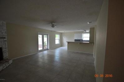 1718 Debbie Ln, Orange Park, FL 32073 - #: 911815