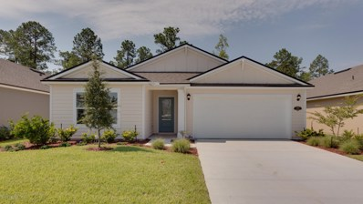 4125 Fishing Creek Ln, Middleburg, FL 32068 - MLS#: 911823