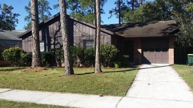 3627 Ballestero Dr N, Jacksonville, FL 32257 - #: 911830