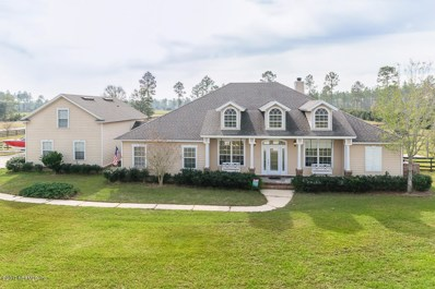 14664 Diamond Ranch Ln, Jacksonville, FL 32234 - #: 911849