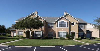 1717 County Road 220 UNIT 505, Fleming Island, FL 32003 - #: 911872