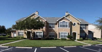 1717 County Road 220 UNIT 1506, Fleming Island, FL 32003 - #: 911888