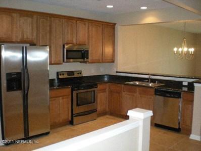 4217 Crownwood Dr, Jacksonville, FL 32216 - #: 911913