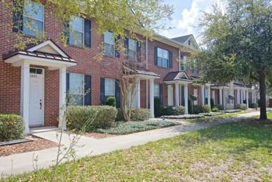 1489 Fieldview Dr, Jacksonville, FL 32225 - #: 911926
