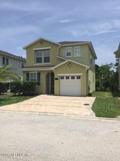 128 Bay Bridge Dr, St Augustine, FL 32080 - #: 911927