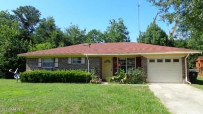8221 Gwendolyn Rd, Jacksonville, FL 32216 - #: 911935