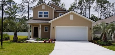 2115 Eagle Talon Cir, Fleming Island, FL 32003 - MLS#: 911939