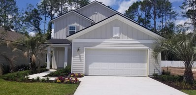 2125 Eagle Talon Cir, Fleming Island, FL 32003 - #: 911941