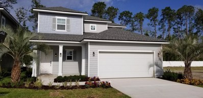 2139 Eagle Talon Cir, Fleming Island, FL 32003 - #: 911944