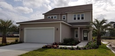 2140 Eagle Talon Cir, Fleming Island, FL 32003 - #: 911948