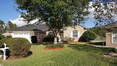 12549 Hidden Gardens Dr, Jacksonville, FL 32258 - #: 911956