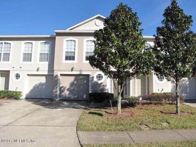 11871 Lake Bend Cir, Jacksonville, FL 32218 - #: 911971