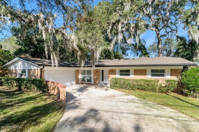 5751 St Isabel Dr, Jacksonville, FL 32277 - #: 911972