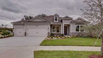 3332 Southern Oaks Dr, Green Cove Springs, FL 32043 - #: 911992
