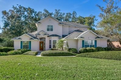 2580 Scott Mill Dr S, Jacksonville, FL 32223 - #: 911993