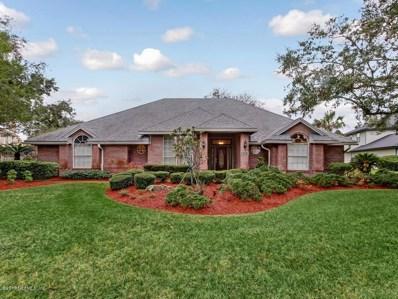 4924 Maybank Way, Jacksonville, FL 32225 - #: 911995