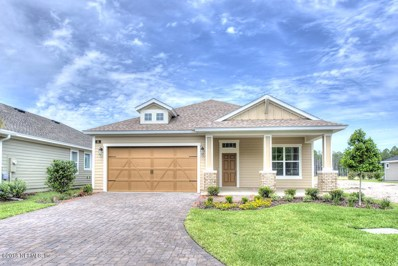 64 Rockhurst Trl, Ponte Vedra, FL 32081 - #: 911999