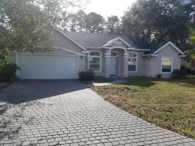 9268 Dale View Ln W, Jacksonville, FL 32225 - #: 912001