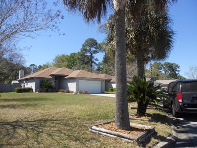 2798 Lantana Lakes Dr, Jacksonville, FL 32246 - #: 912015