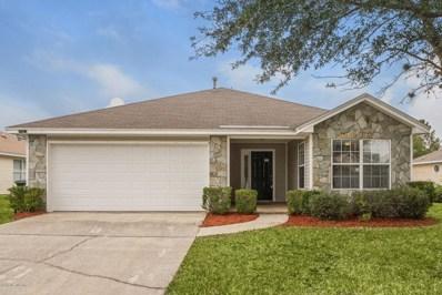 Jacksonville, FL 32246
