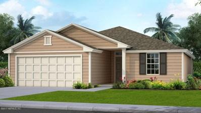 7088 Sandle Dr, Jacksonville, FL 32219 - #: 912039