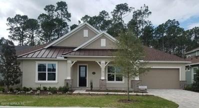 8684 Homeplace Dr, Jacksonville, FL 32256 - #: 912057
