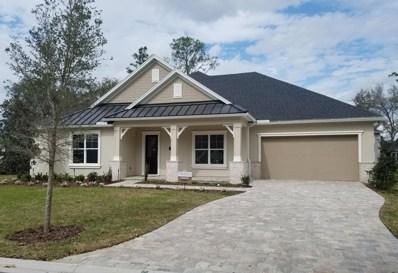 11601 Annie Mae Pl, Jacksonville, FL 32256 - MLS#: 912067