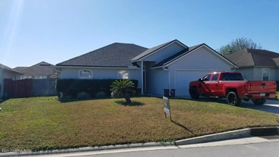 3773 Woodbriar Dr, Orange Park, FL 32073 - #: 912093