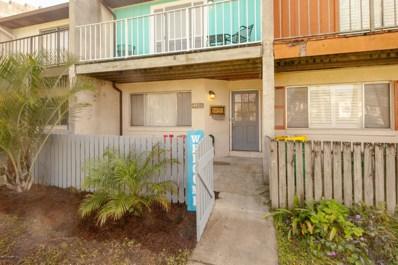 320 13TH Ave N, Jacksonville Beach, FL 32250 - #: 912096