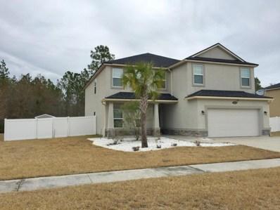 4319 Sherman Hills Pkwy N, Jacksonville, FL 32210 - #: 912106
