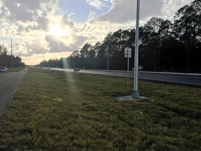 San Mateo, FL home for sale located at 634 S Highway 17, San Mateo, FL 32187