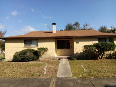 11065 Bacall Rd W, Jacksonville, FL 32218 - #: 912120