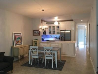 628 Ponte Vedra Blvd UNIT A5, Ponte Vedra Beach, FL 32082 - #: 912129