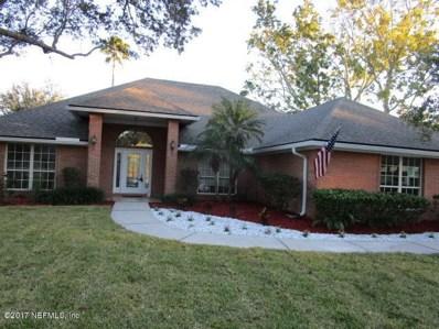 1813 Plantation Oaks Dr, Jacksonville, FL 32223 - #: 912140
