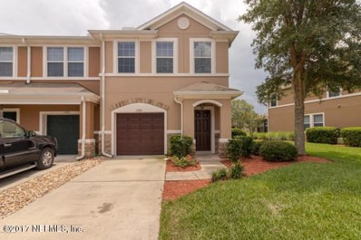 12988 Spring Rain Rd, Jacksonville, FL 32258 - #: 912141