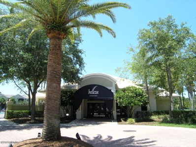 705 Boardwalk Dr UNIT 411, Ponte Vedra Beach, FL 32082 - #: 912142