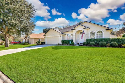 548 Sparrow Branch Cir, Fruit Cove, FL 32259 - #: 912155