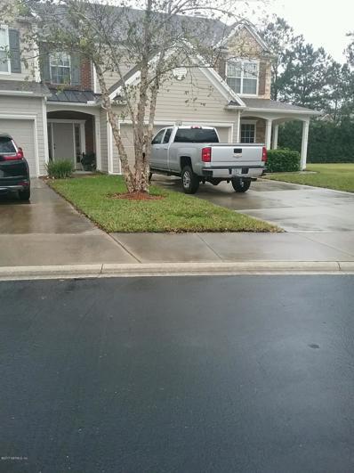 11081 Castlemain Cir E, Jacksonville, FL 32256 - #: 912173