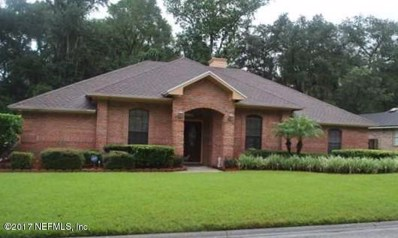 11657 Falling Leaf Trl, Jacksonville, FL 32258 - #: 912175
