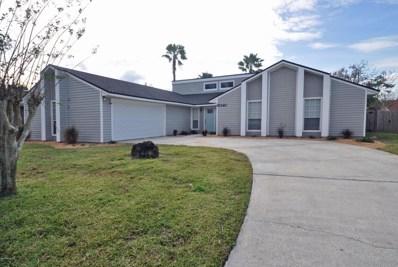 12340 Muscovy Dr, Jacksonville, FL 32223 - #: 912198