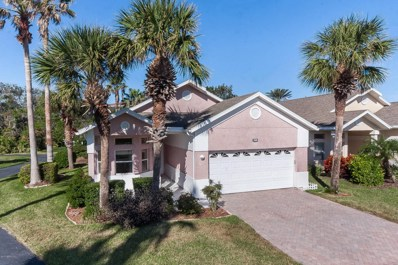 168 Kingston Dr, St Augustine, FL 32084 - #: 912199