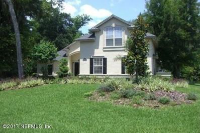 13461 Stanton Dr, Jacksonville, FL 32225 - #: 912217