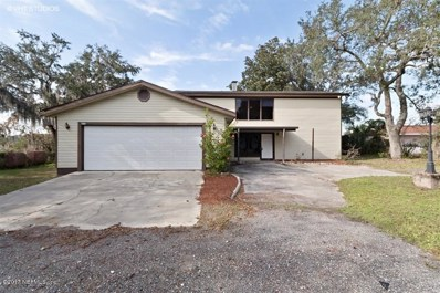 8472 W Concord Blvd, Jacksonville, FL 32208 - #: 912218