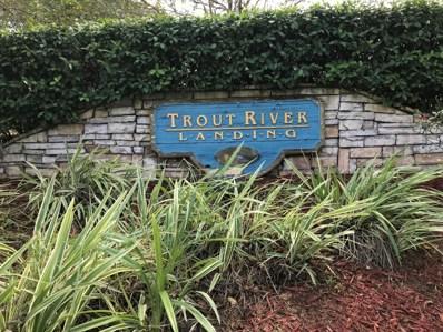 6658 River Falls Dr, Jacksonville, FL 32219 - #: 912221