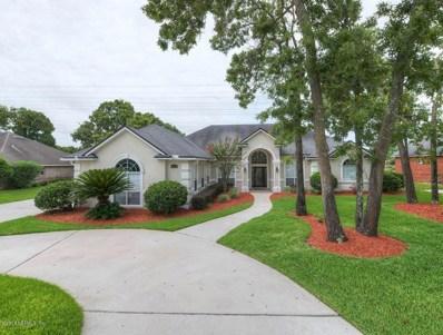 12676 Muirfield Blvd S, Jacksonville, FL 32225 - #: 912225
