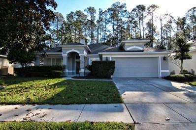 10586 Castlebar Glen Dr, Jacksonville, FL 32256 - #: 912233