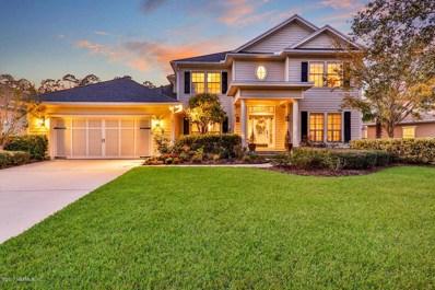 835 Hampton Crossing Way, St Augustine, FL 32092 - #: 912254